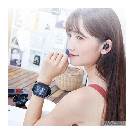 FiiO SK-M5A Bracelet pour FiiO M5