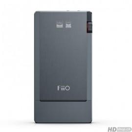 FiiO Q5S Amplificateur casque et DAC avec Bluetooth