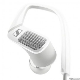 Sennheiser - Ambeo Smart Headset