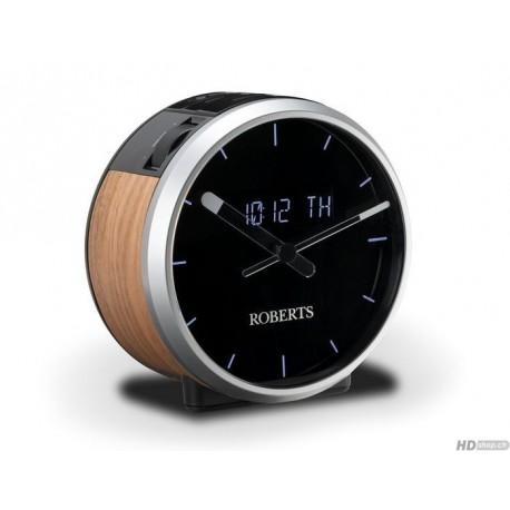 Roberts Ortus Time DAB+ Radiowecker