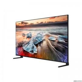 Samsung QE55Q950R 8K