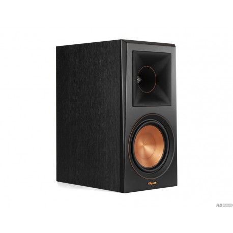 Klipsch RP-600M, 6,5' Reference Premiere