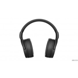 Sennheiser HD 350BT,