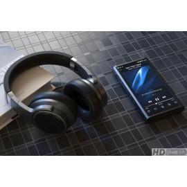 FiiO M15 noir Lecteur de musique haute résolution