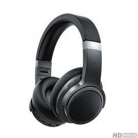 FiiO EH3 NC Casque Bluetooth à réduction active du bruit