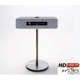 Ruark Audio Timeless Stand pour Ruark R5