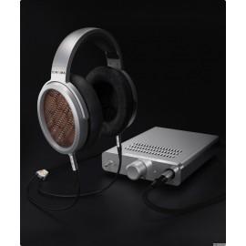 Warwick Acoustics Sonoma M1,
