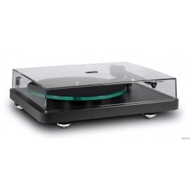 NAD C 588 tourne-disque