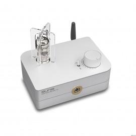 Aune T1s DAC USB Amplificateur pour casque à tube avec Bluetooth