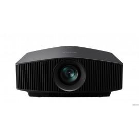 Sony VPL-VW760ES, 4K UHD, Noir - Garantie 3 ans
