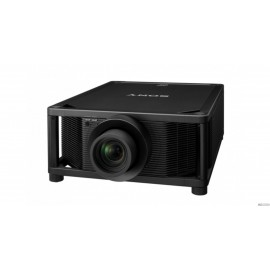 Sony projection VPL-VW5000ES - Garantie 3 ans, Noir