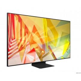 """SAMSUNG QE75Q90T Smart TV (75"""", QLED, Ultra HD - 4K)"""