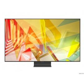 """SAMSUNG QE75Q95T Smart TV (75"""", QLED, Ultra HD - 4K)"""