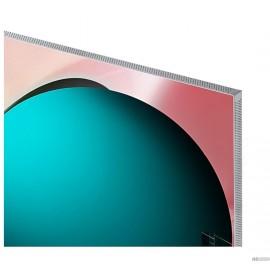 """SAMSUNG QE85Q950T Smart TV (85"""", QLED, Ultra HD 8K)"""