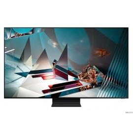 "SAMSUNG QE75Q800T Smart TV (75"", QLED, Ultra HD 8K) EN CADEAUX une barre de son HW-Q90/EN"