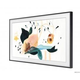 QE43LS03TBKXZG The Frame 4.0 + Cadre couleur au choix offert, 109 cm