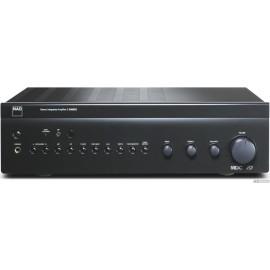 Amplificateur NAD C356 BEE