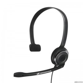 Sennheiser PC 7 USB Headset (504196)
