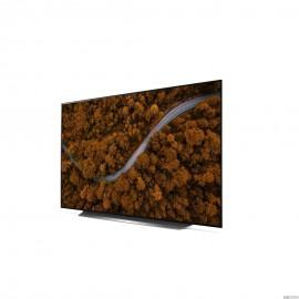 LG TV OLED48CX6LA.AVS, OLED de 122 cm de diagonale