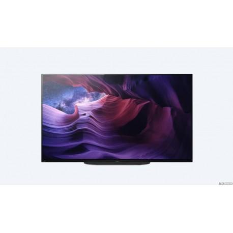 Sony KD48A9BAEP, OLED de 122 cm