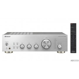 Pioneer A-40AE-B Amplifier