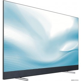 Philips TV 50PUS8804, 127 cm, 4K, audio Bowers & Wilkins