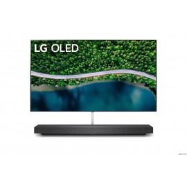 OLED65WX9LA.AVS, Téléviseur LG Wallpaper