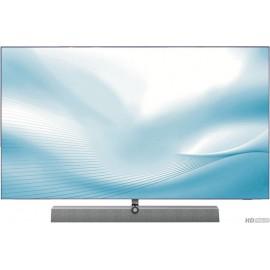 Philips 55OLED935, téléviseur OLED