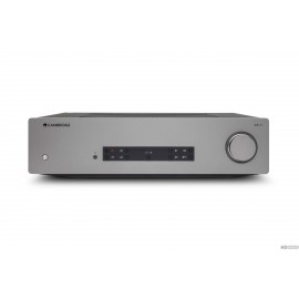 Cambridge audio CXA81 Lunar grey, (3 Jahre Garantie + Service)
