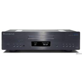 Cambridge audio Azur 851C, préamplificateur avec lecteur CD