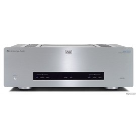 Cambridge audio Azur 851W, Silver