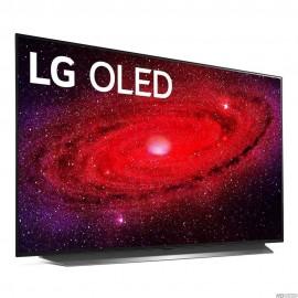 LG TV OLED55CX9LA