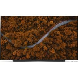LG TV OLED48CX9LB, OLED de 122 cm de diagonale