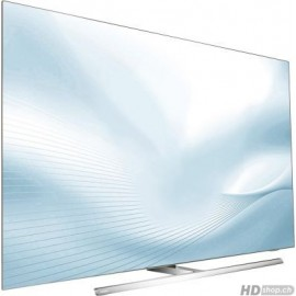 Philips OLED 65OLED854/12 Chrome