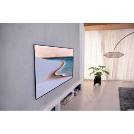 "LG TV OLED55GX6LA, 55"", 4K, (OLED55GX6LA.AVS)"