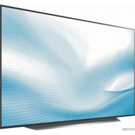 LG TV OLED77CX9, OLED de 195 cm de diagonale