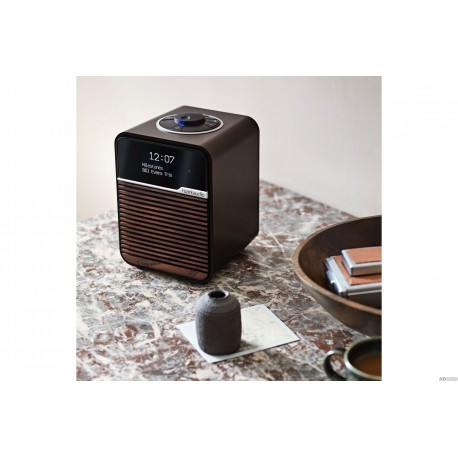 Ruark Audio R1 Mk4 - Radio portable