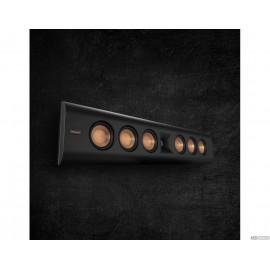 Klipsch RP-640D, noir