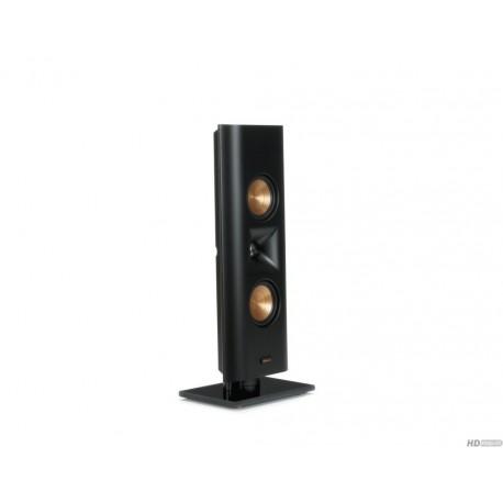 Klipsch RP-240D, noir