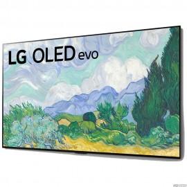 LG TV OLED55G19, Inkl. 5 ans de garantie
