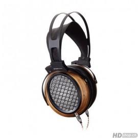 Sendy Audio Aiva Casque Magnétostat ouvert