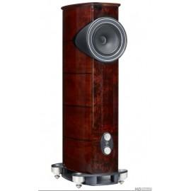 Fyne Audio FF1-10
