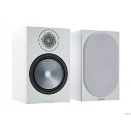 Monitor Audio Bronze 100, Haut-parleurs étagère