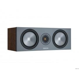 Monitor Audio C150, Haut-parleurs central