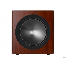 Monitor Audio, Radius 390, Subwoofer
