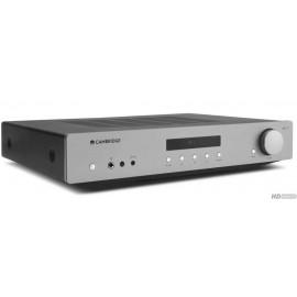 Cambridge audio AXA 35, amplificateur Stéréo intégré