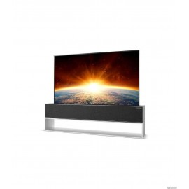 OLED65R19LA OLED R télévision enroulable