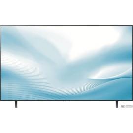 LG OLED65A19LA 4K OLED TV