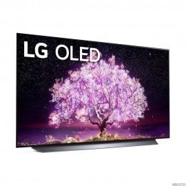 LG TV OLED77C19LA