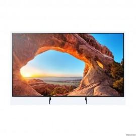 Sony KD-50X85J, 4K Ultra HD, Smart TV (Google TV)